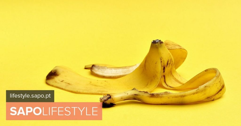 20 amazing things you can do with banana peels