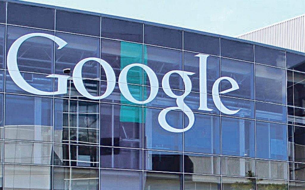 Alphabet closes Google+ after exposing data of 500 thousand users - The Economic Journal