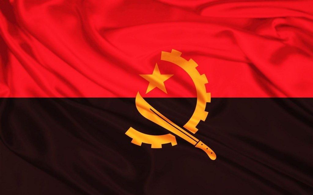 Angola postpones VAT introduction for July 2019 - The Jornal Econômico