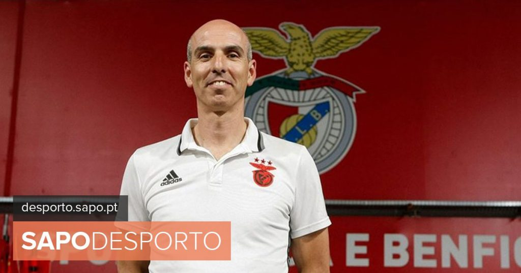 Benfica to win EHF Cup, beating Icelanders - Modalities
