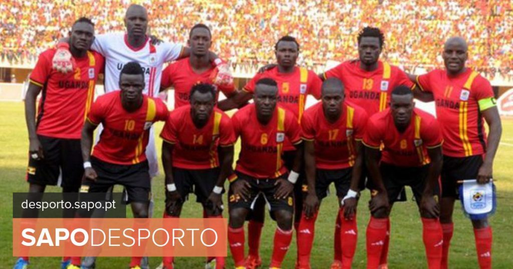 CAN2019: Uganda overcomes Lesotho and overtakes Cape Verde in the lead