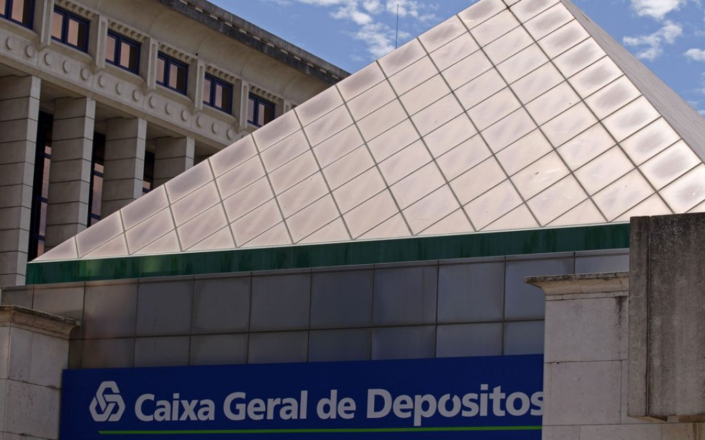 CGD has the highest commissions for heirs accessing accounts - The Jornal Econômico