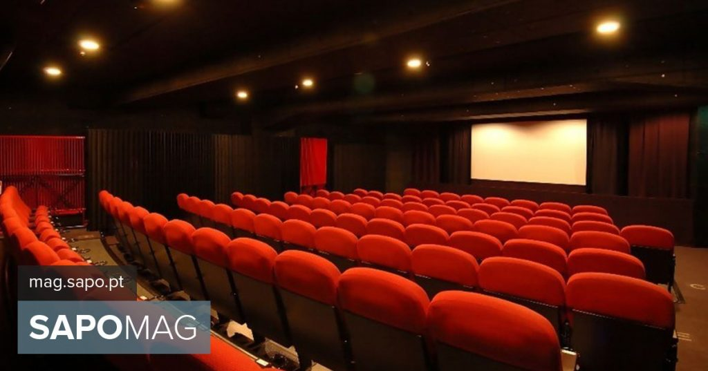 """Cinema Platform expects """"clear vision"""" of new minister Graça Fonseca for Culture - News"""