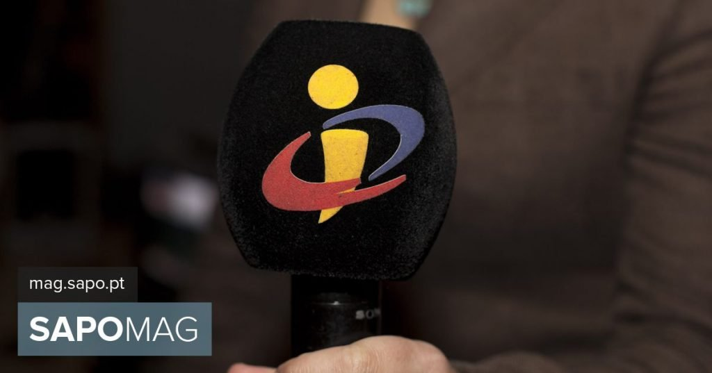 Court decides TVI has to transmit rights of reply to the IURD - News