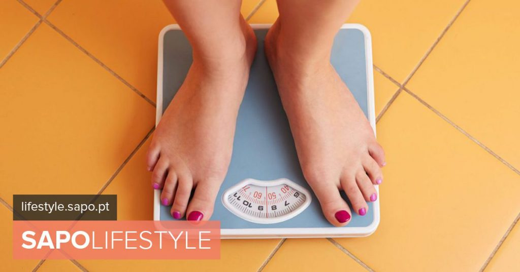Excess weight-related diseases are killing non-obese people - Current Affairs