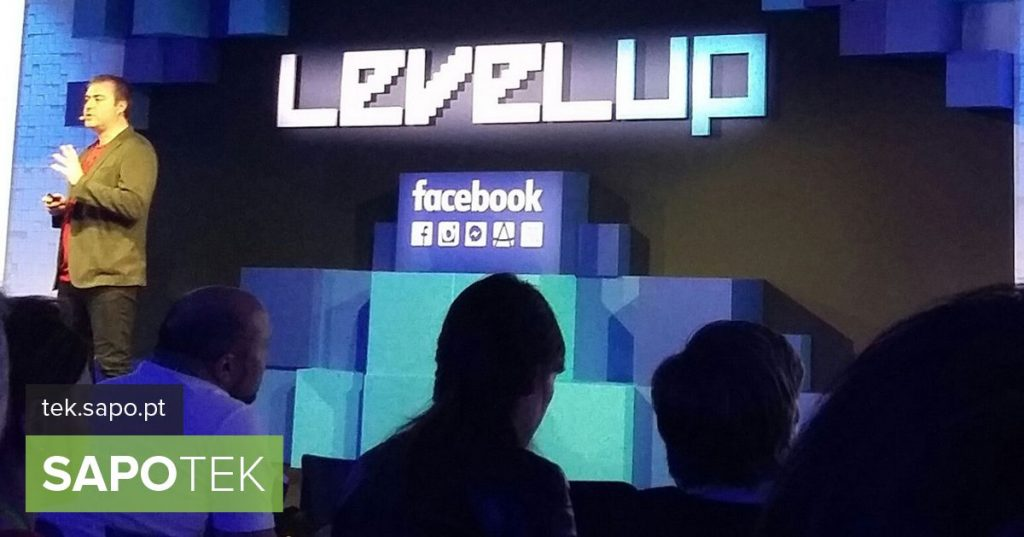 Facebook's Level Up streaming program reaches 21 countries but not yet Portugal - Computers