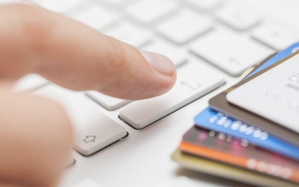 Find out how much to pay in 2019 - The Economic Journal