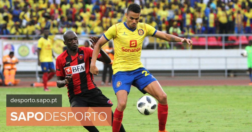 Girabola2018 / 19: Angola's most national event resists crises and maintains regularity