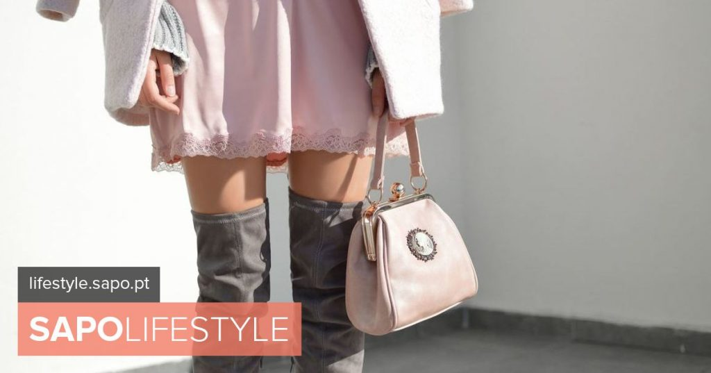 Have a perfect look with three basic principles - Tips and Trends