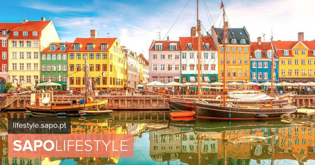 Hygge: the lifestyle of the Danes, the happiest people in the world - Travel