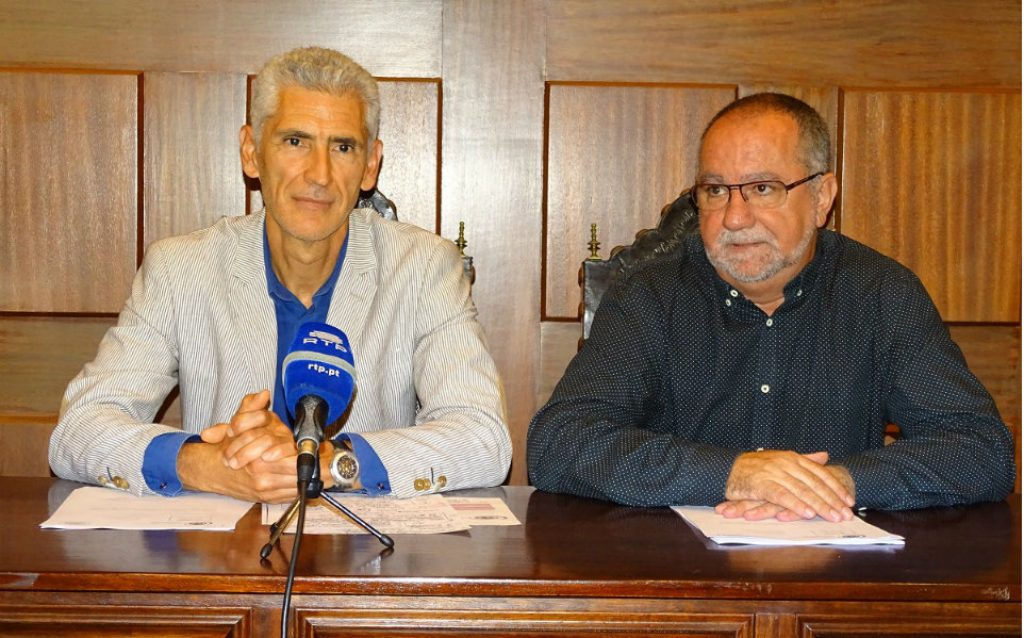 JPP calls on the Government of António Costa to create mechanisms to control IRC - The Economic Journal