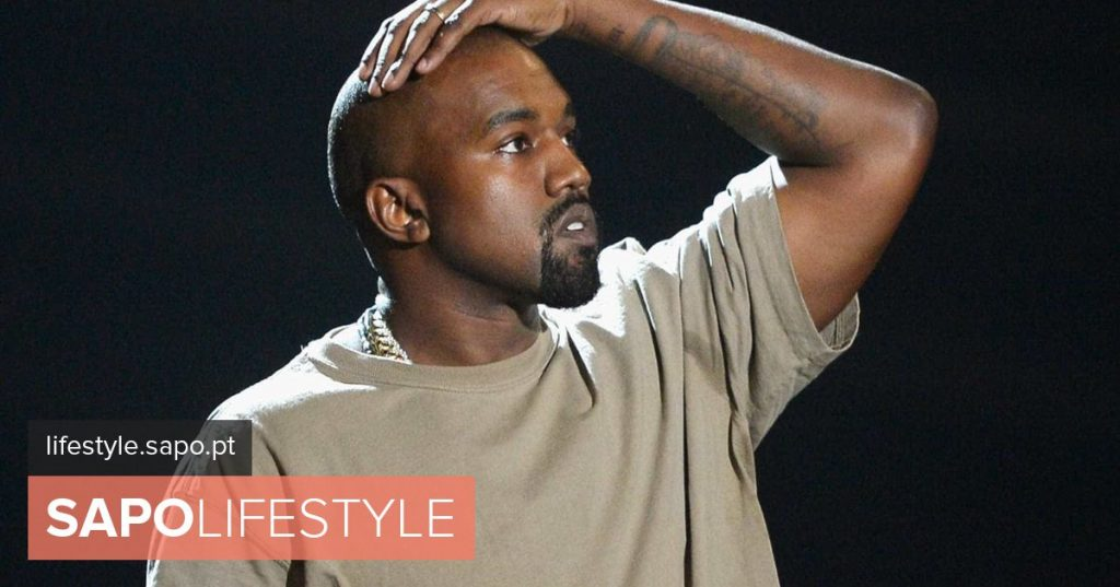 Kanye West reinstates accounts on social networks - News