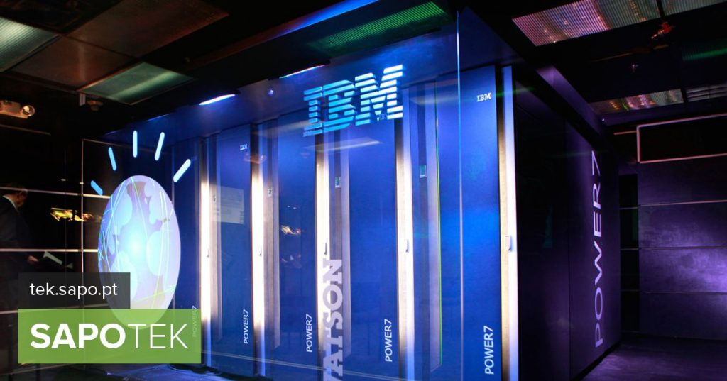 Lenovo to equip call centers with IBM Watson artificial intelligence - Computers