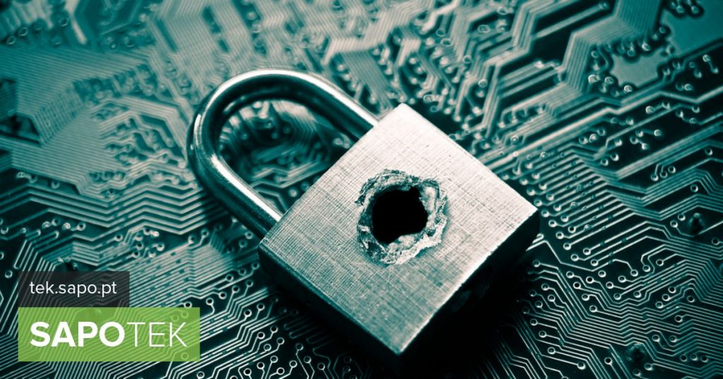 Most companies have limited levels of cybersecurity - Expert