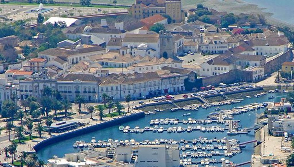 Municipal Day for Equality to be marked in Faro - Jornal diariOnline Região Sul