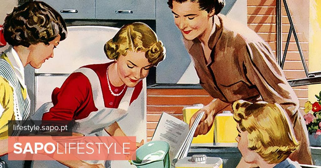 Myth or fact? 10 Tips for Choosing a Kitchen - Tips