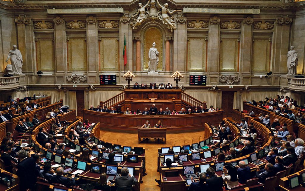 Party strategies to obtain electoral dividends - Jornal Econômico