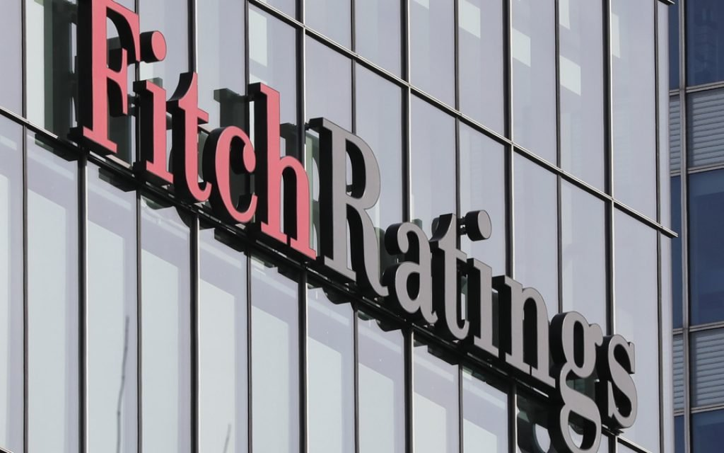 Portuguese bank will still have to register more impairments, anticipates Fitch - The Economic Journal