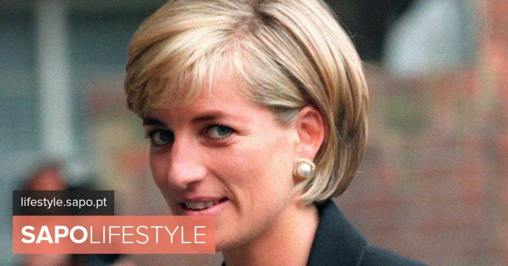 Princess Diana's best friend died - News