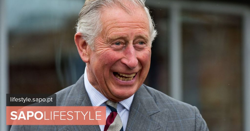 """Reign of Prince Charles may arrive """"within three years"""" - News"""