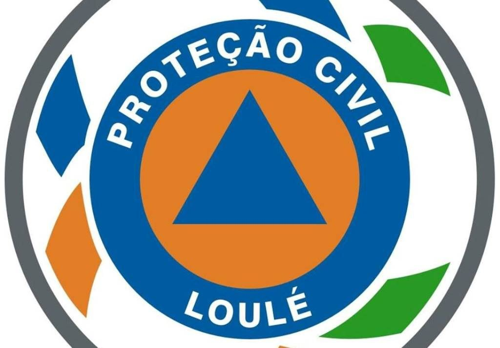 "Seminar ""Civil Protection and the Community"" in Loulé - Jornal diariOnline Região Sul"