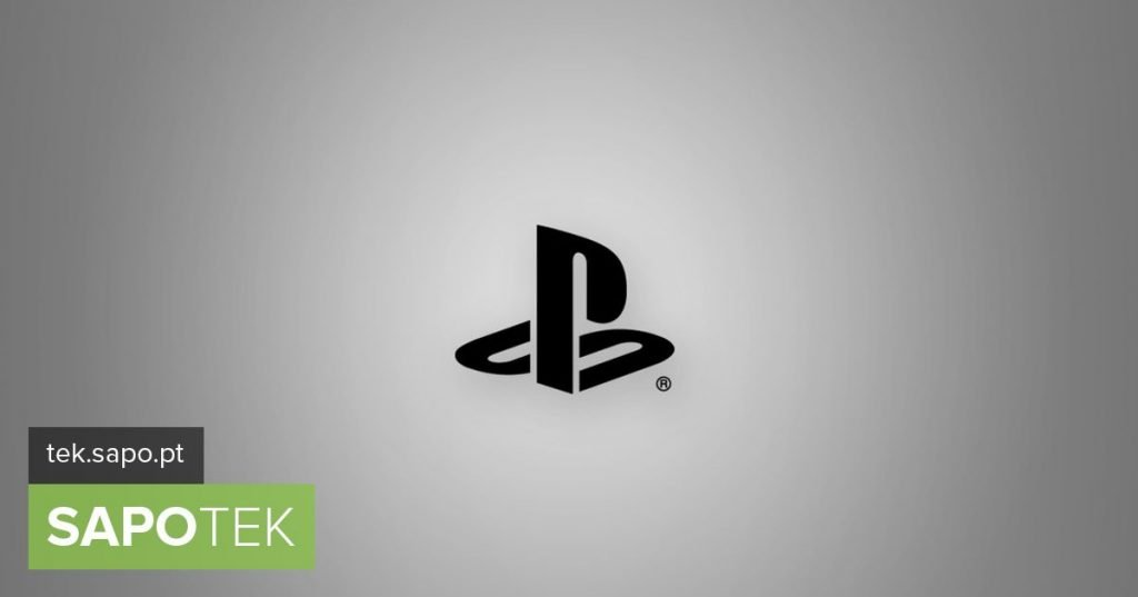 Sony already recruits to prepare launch of new PlayStation 5 - Business
