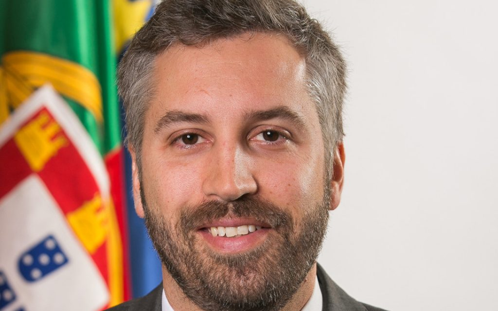 Special payment on account ends next year, says Pedro Nuno Santos - O Jornal Económico