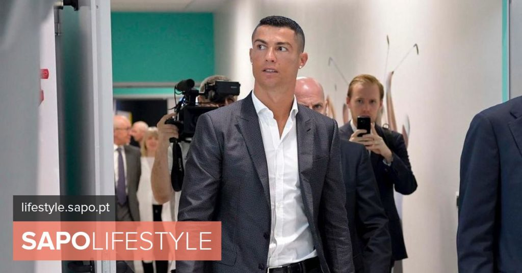 Storm CR7: The three cases that haunt Portuguese |