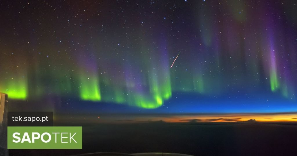 These are the best space photos of the month of September - Multimedia