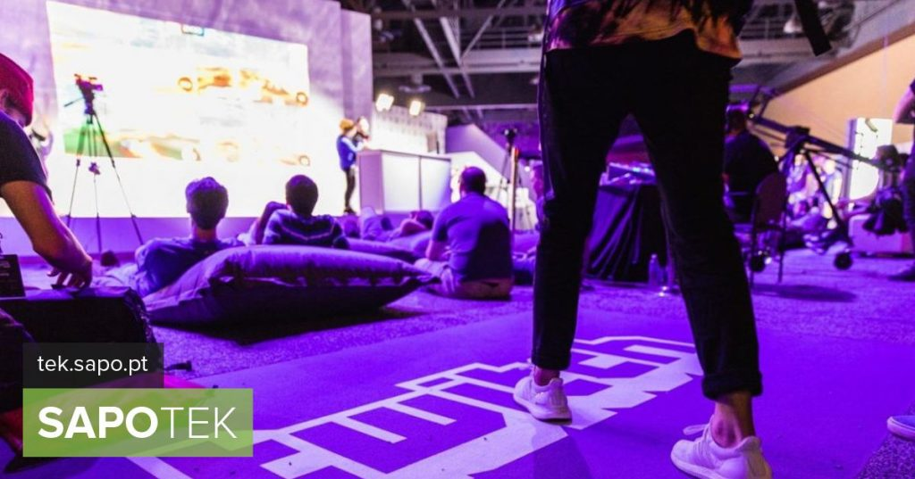 Twitch introduces karaoke functionality on the streaming platform - News