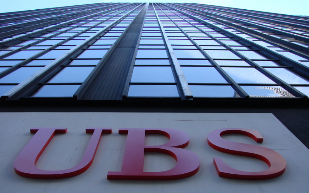 UBS goes on trial in France over alleged tax fraud - The Economic Journal
