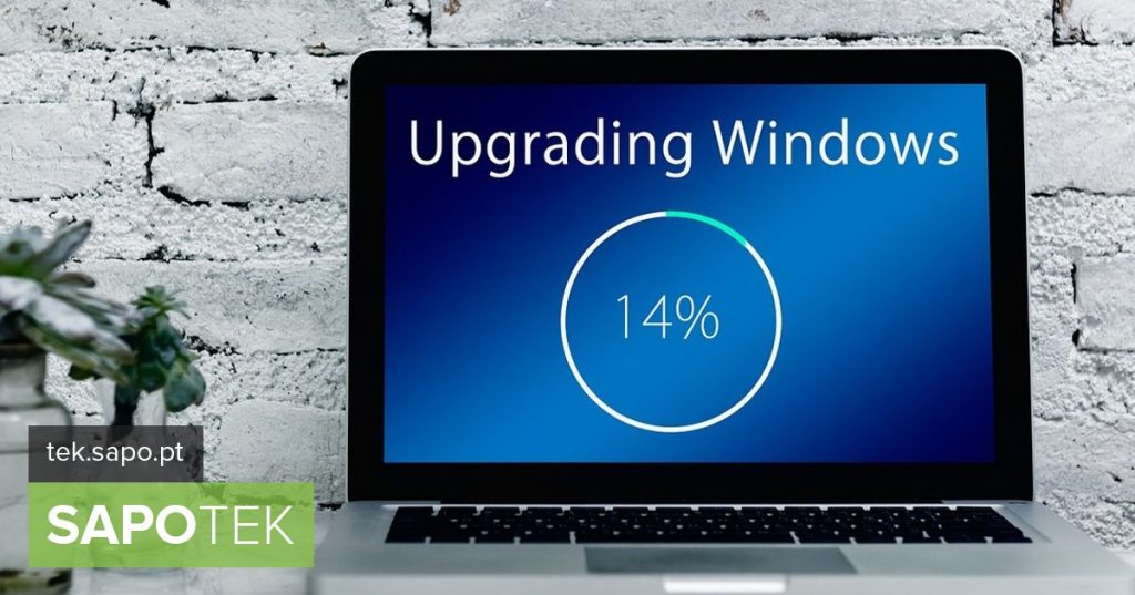 User files disappear with Windows 10 update but not all is lost - Computers