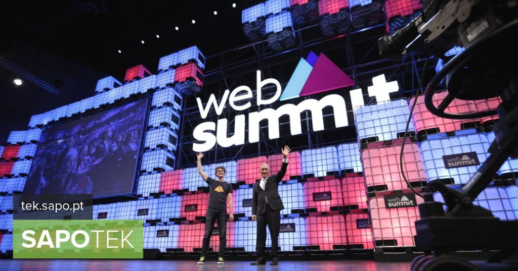 """Web Summit: """"the largest and best edition"""". What to expect? - Business"""