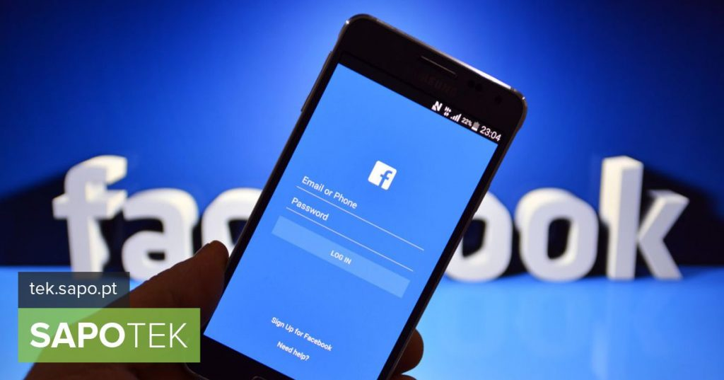 You can now add music to posts you make on Facebook - Internet