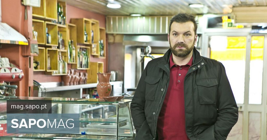 """""""Nightmare on the Kitchen"""": Ljubomir loses his temper and walks out - News"""