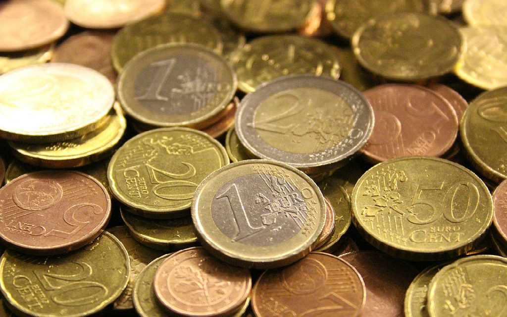 Local authorities charge € 207 in taxes per citizen annually - The Economic Journal