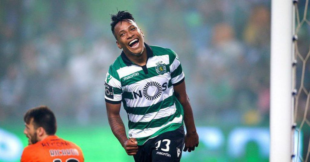 Matheus Pereira's father questions naturalization of Jovane Cabral