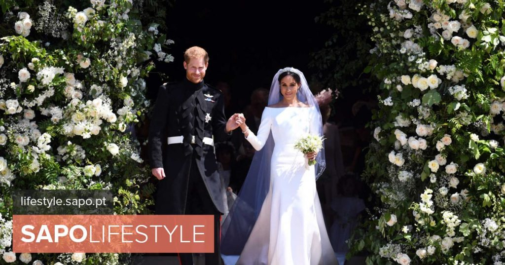 """Meghan Markle and Harry were """"in tears"""" with drama of the duchess's father - News"""