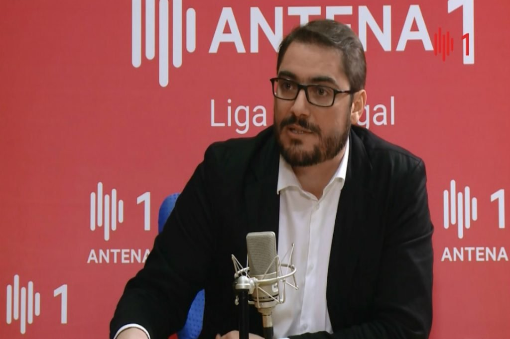 PCP delivers 176 amendments with lower VAT also in bullfights - The Economic Journal