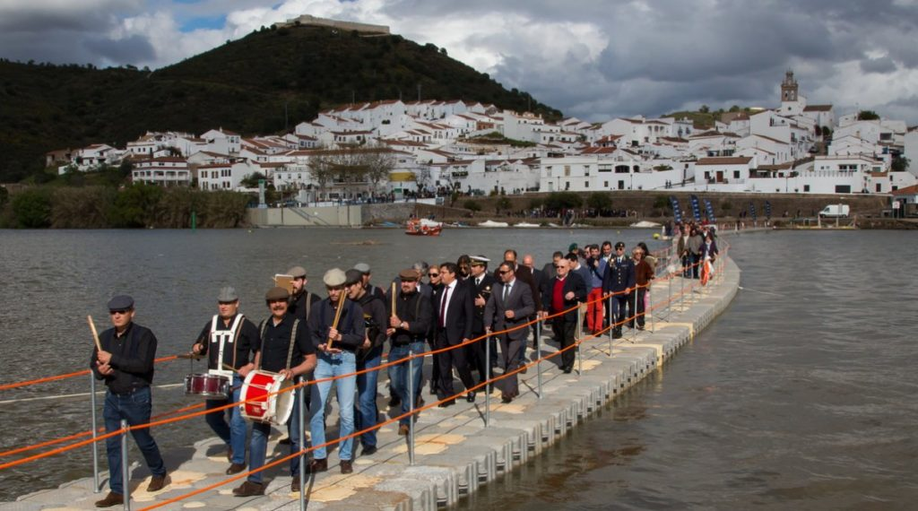 Three Algarve municipalities among the finalists of the Prize Municipality of the Year - Jornal diariOnline Região Sul