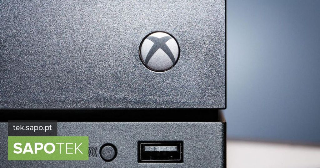 Xbox One ready to receive keyboard and mouse support on