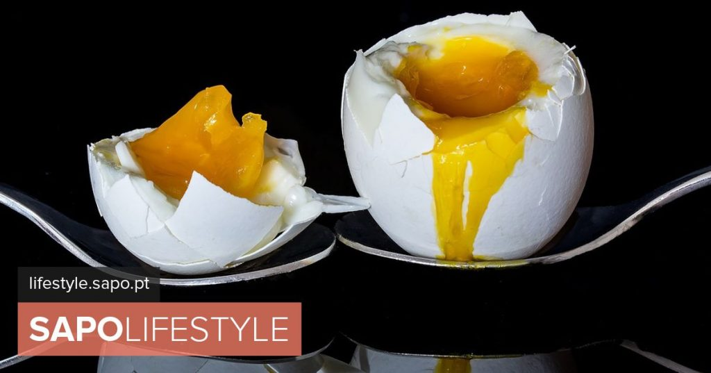 After these tips will never bring to the table a bad egg - Tips
