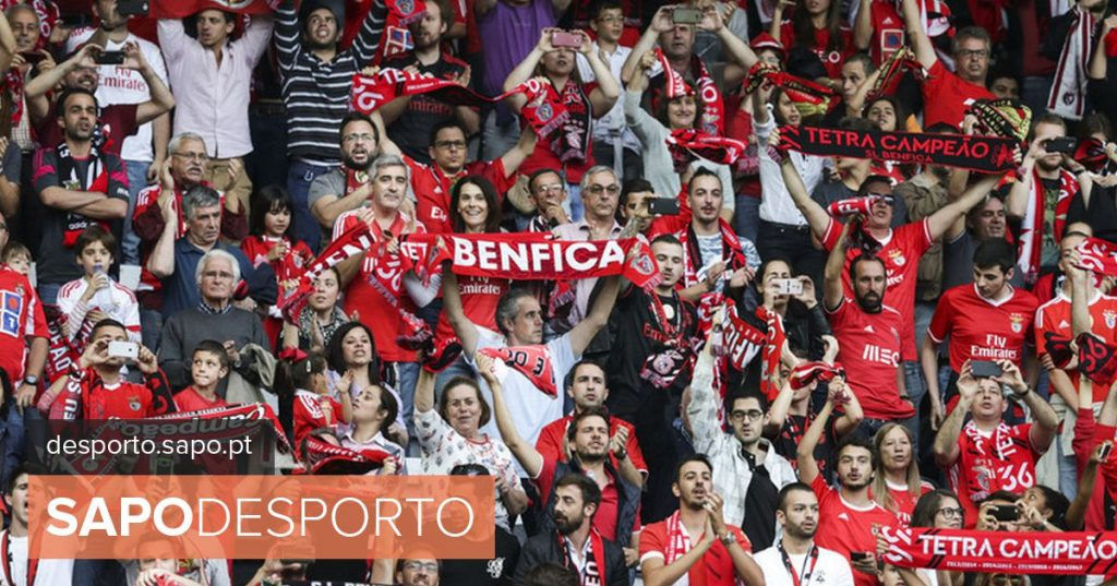 Authority for Violence in Sport may prevent visitors' tickets - Football