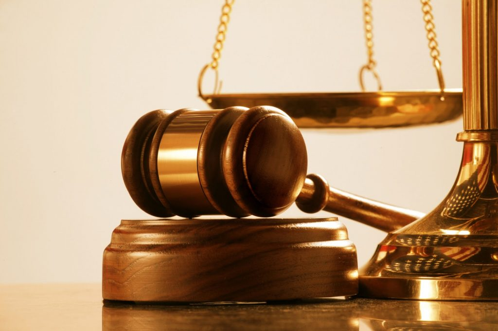 Barcelos lawyer mocked client in 180 thousand euros with false pretexts - The Economic Journal
