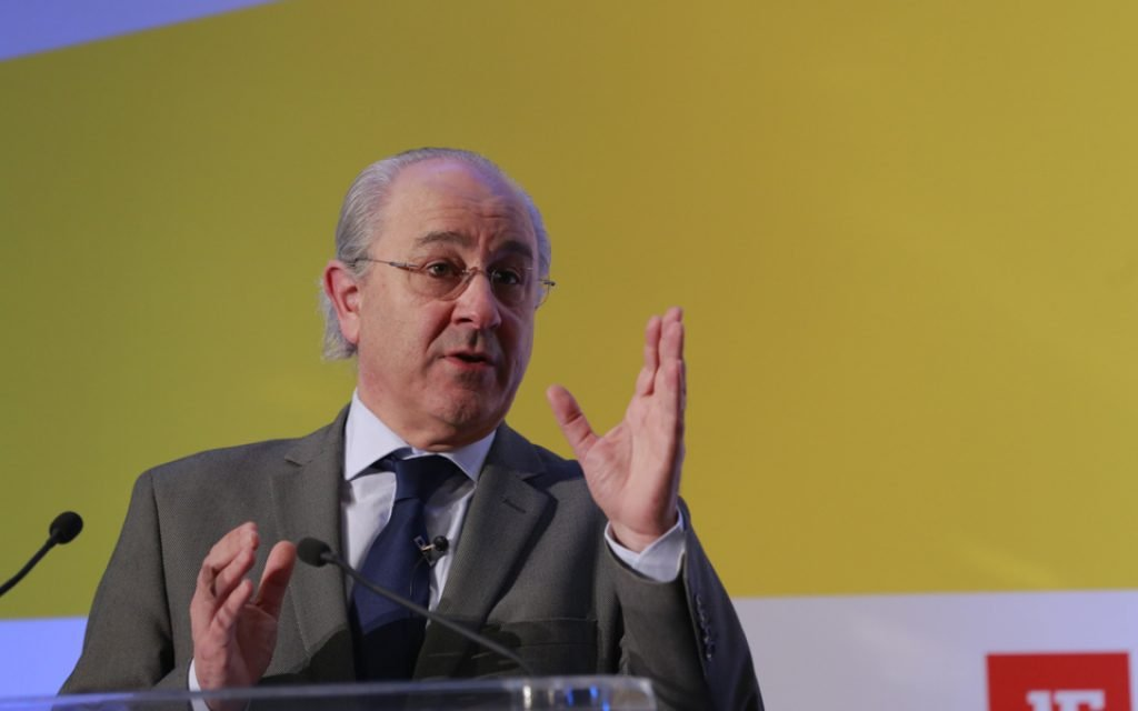 """Government has """"failures at the most diverse levels"""", accuses Rui Rio - O Jornal Económico"""