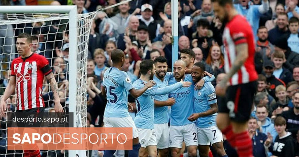 Manchester City risk exclusion from the Champions League and a heavy fine