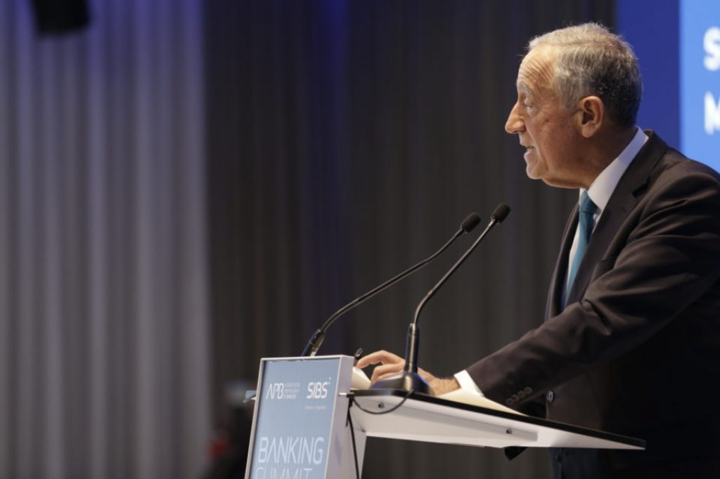 Marcelo asks Firefighters and Government to avoid making dialogue difficult - The Economic Journal