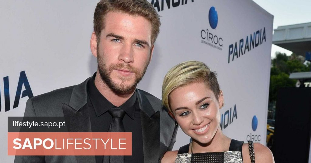 Miley Cyrus is pleased with Liam Hemsworth's penis size