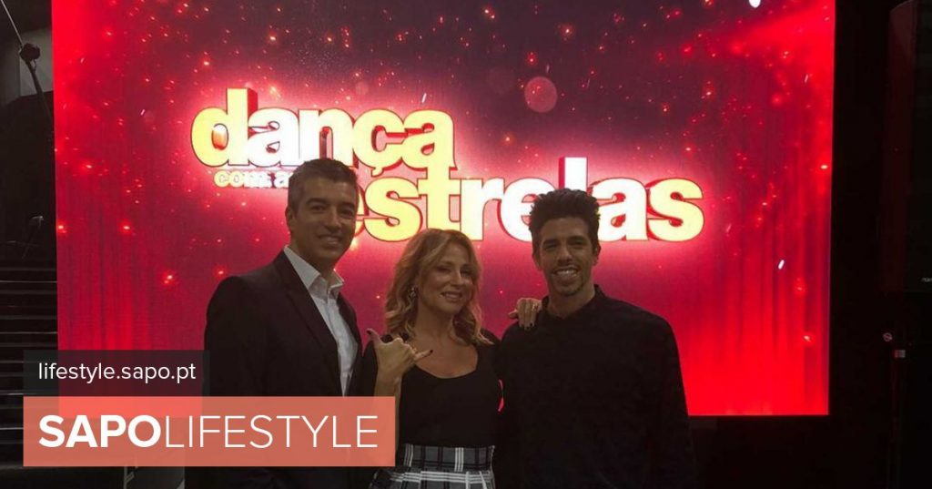 Revealed the name of the new jury of 'Dance with the Stars' - News