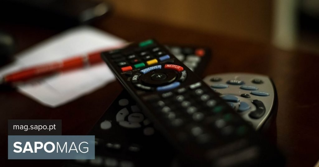 Television is the main source of news in the US, study says